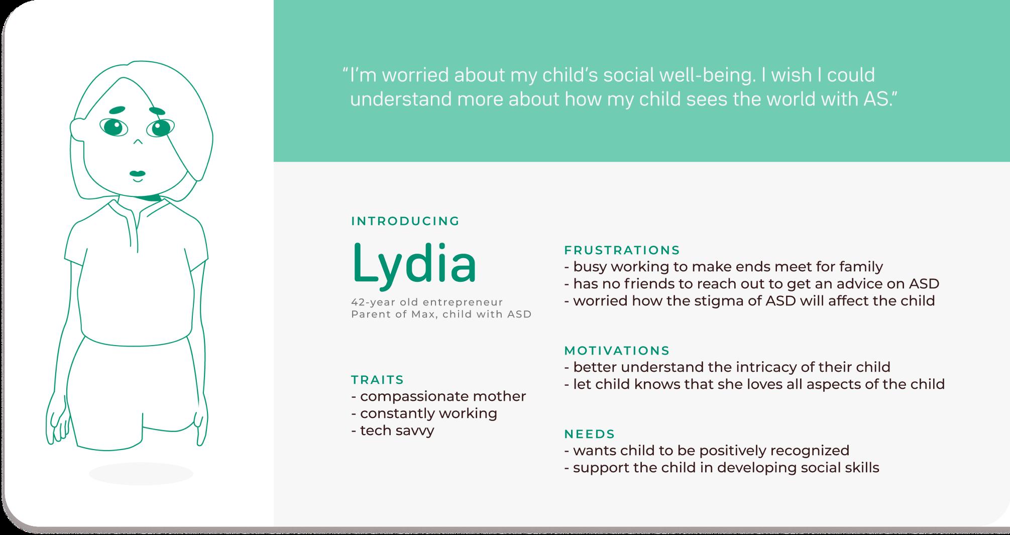 user-persona-parent-website-updated